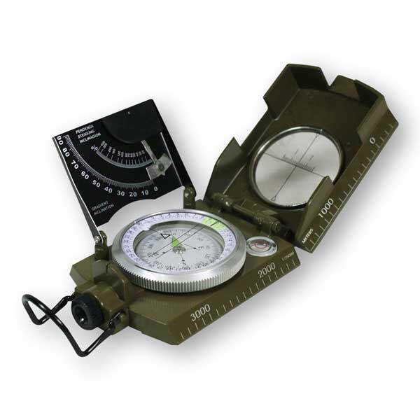 Compass-&-Clinometers-Product-Image