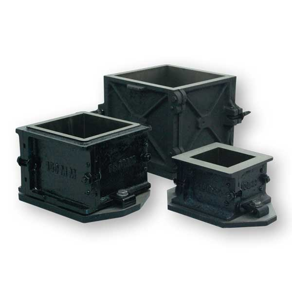 Cube Mould Product Image for Protea Botswana