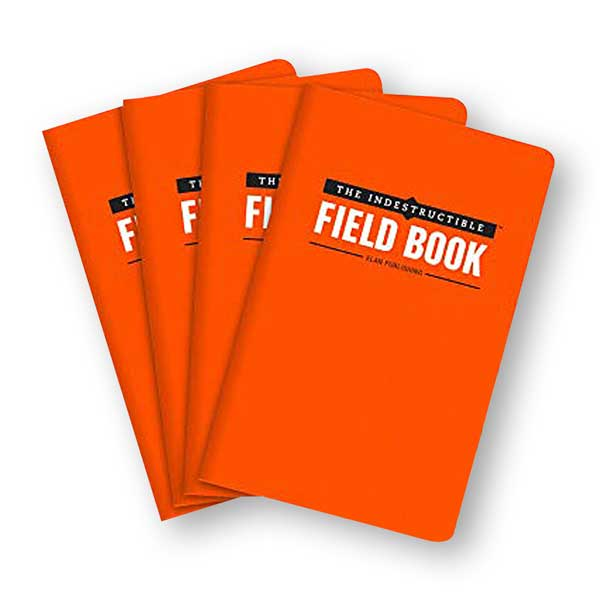 Field-Books-Product-Image