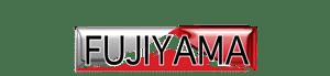 Fijiyama Logo