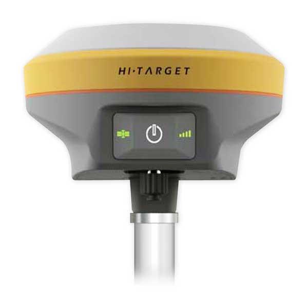 Hi-Target-V90-Plus-GNSS-RTK