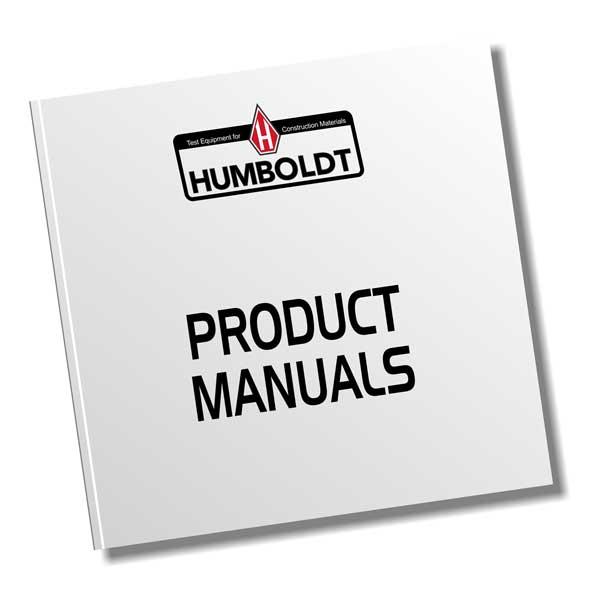 Humboldt Product Manual for Protea Botswana