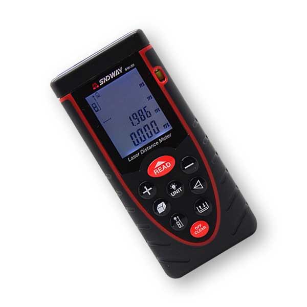 Laser-Distance-Meter-Product-Image