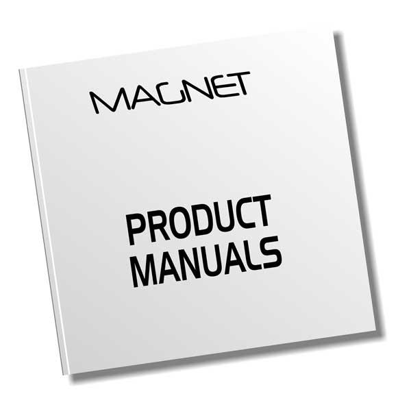 Hi Target Product Manual for Protea Botswana