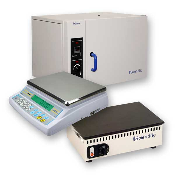 Ovens, Scales and Hotplates Product Image for Protea Botswana