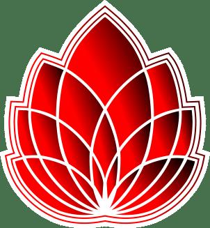 Protea Botswana