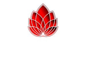 Protea Survey Instruments Logo Vertical