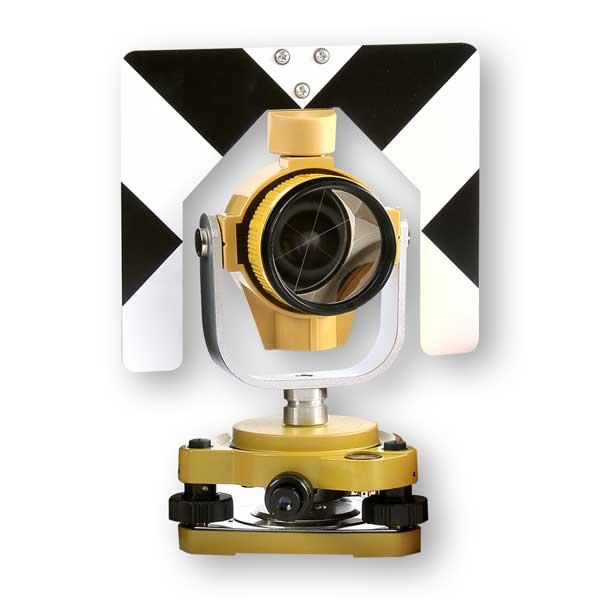 Surveying-Prysim-Product-Image