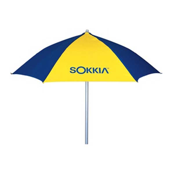 Umbrella-Product-Image