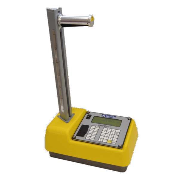 Troxler Density Gauge Product Image